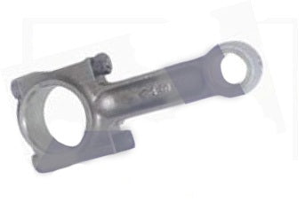 gk16305-connecting-rod-for-mercedes-airbrake-compressor