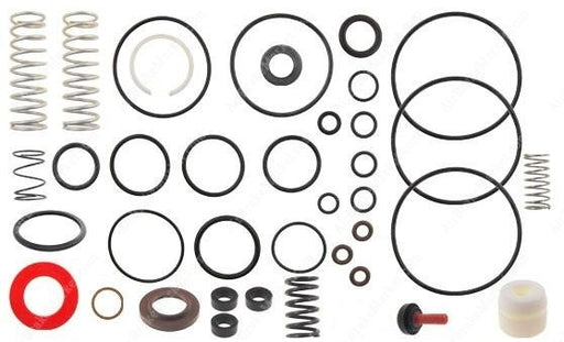 gk21011-air-dryer-repair-kit-la8233-la8001-la8003-ii87122004
