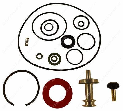gk21045-air-dryer-repair-kit-la8223-la8224-la8284-la8226-la8200-la8206-la8220-la8221-la8222-la8225-la8228-la8234-la8263-la8286
