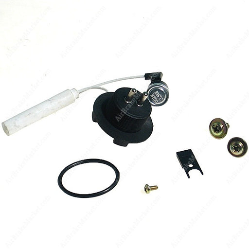 gk23078-air-dryer-heater-repair-kit-8942600402-4324309202-894-260-040-2-432-430-920-2