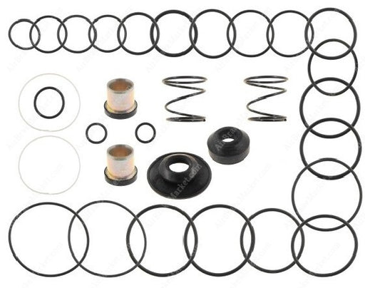 gk43082-foot-brake-valve-repair-kit-4613150080-4613150860-4613150052-4613150850-4613150880-4613150890-4613151500-4613180810-4613240000-4613240020-4614780000-961-722-004-2-9617220042