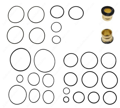 gk44015-foot-brake-valve-repair-kit-dx75a-dx95b-dx75bay-76620002