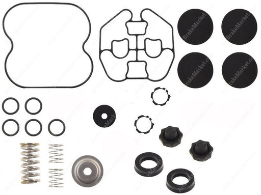 gk51116-four-circuit-protection-valve-repair-kit-ae4603-3197585-ae4604-3197588-ae4601-ae4602-ae4609