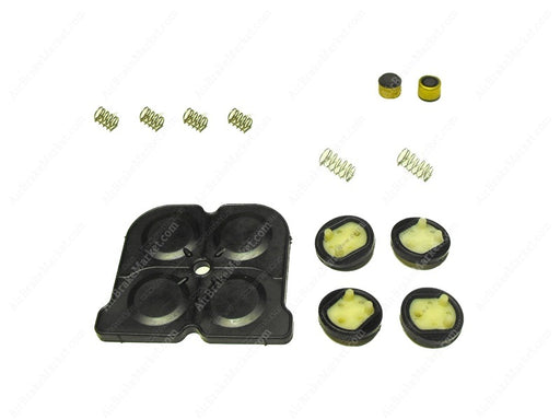 gk53066-four-circuit-protection-valve-repair-kit-9347140042-9347140400-9347140410-9347144030-9347141230-9347140060-9347140120-9347140140-9347140160