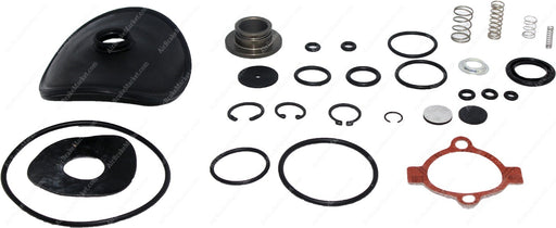 gk53171-load-sensing-valve-repair-kit-4757110750-4757110240-4757111080-4757110120-4757110760-4757111260-4757110002-4757110130-4757110340-4757110600-4757110680-4757110740