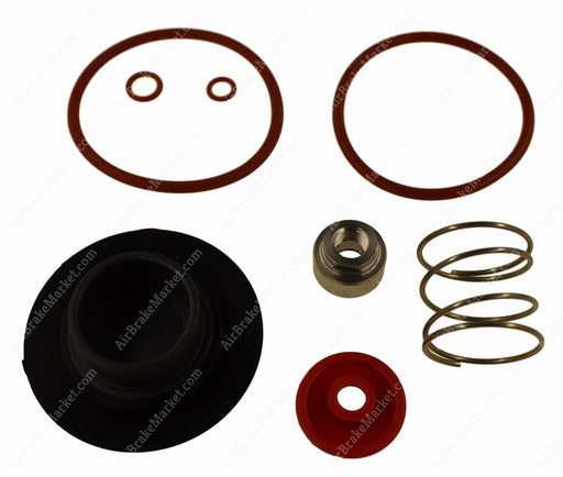 gk53241-proportional-valve-repair-kit-4722600050-472-260-005-0