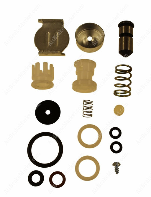 gk59017-gear-box-valve-repair-kit-1319557