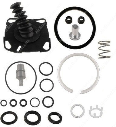 gk71044-clutch-servo-repair-kit-vg3208-i88094-i90586-vg3218-vg3261-i90586-81307256031-81307256032-81307259031