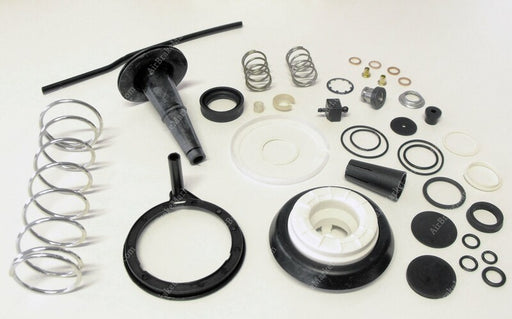 gk73002-clutch-servo-repair-kit-08124364-8124364-81307256040-9700511110-9700511350-9700511360-9700511560-9700511290-9700511770-970-051-905-2-970-051-905-2