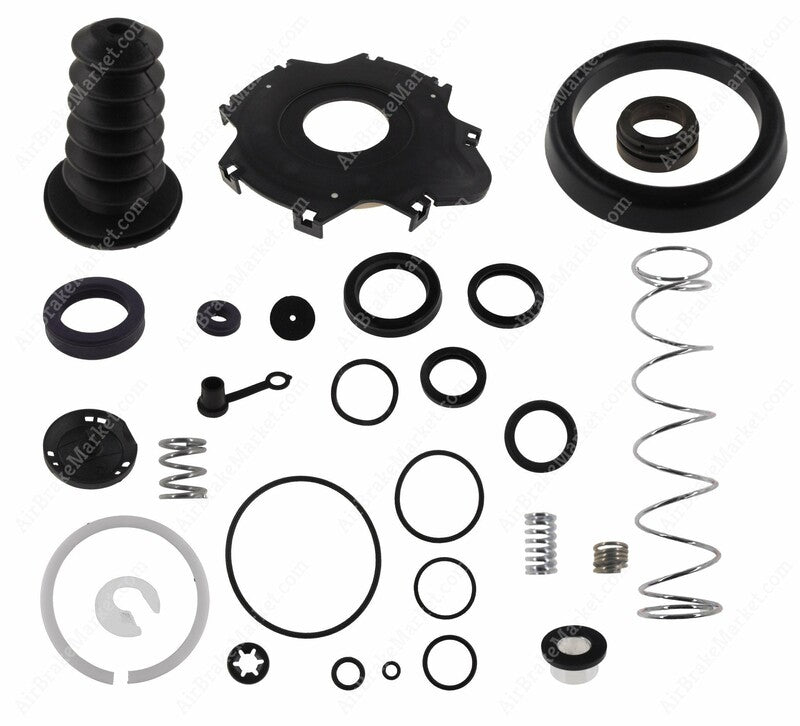 gk73026-clutch-servo-repair-kit-9700514140-9700514230-9700514240-9700514370-9700514380-970-051-961-2-9700519612