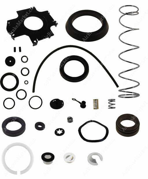 gk73057-clutch-servo-repair-kit-9700514050-9700519492-970-051-949-2-970-051-405-0