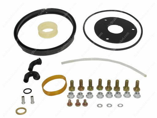 gk73088-spring-brake-kit-type-24-repair-kit-9254207010-9254210850-9254209020-9254211070-9254211410-9254211420-9254211440-9254211450-9254211460-9254217500-9254217510