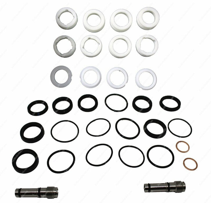 gk79063-gear-lever-actuator-repair-kit-for-627496am-627496-628072am-81-32605-6111-81326056111