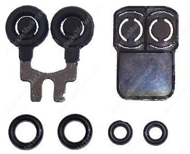 gk90023-adblue-pump-repair-kit-bosch-116033