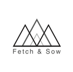 Fetch & Sow