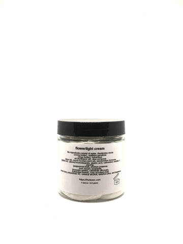 Flowerlight Cream (Acne Cream)