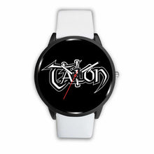 Talon Watch
