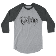 Talon Baseball T-Shirt