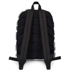VKU Backpack