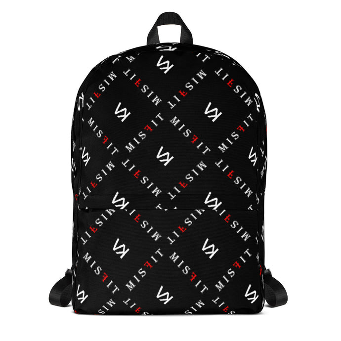 VK Misfit Backpack