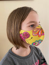 Cotton Face Mask | Reusable Face Mask