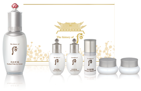 Top Quality Beauty Products Natural Anti-Aging Products Exotic Beauty Brands Rare Beauty Products Luxury Beauty Products Buy Korean Beauty Products Online