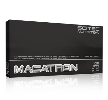 maca, sexual performance booster, men health,