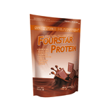 VIP DISCOUNTED SCITEC FOURSTAR PROTEIN