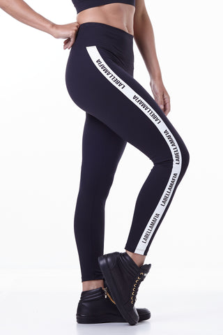 Labellamafia Essantials Closer Legging