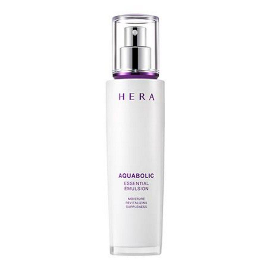 HERA Aquabolic Essential  Emulsion