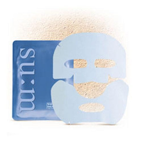 SU:M37 Water-full Deep Hydrating Gel Mask