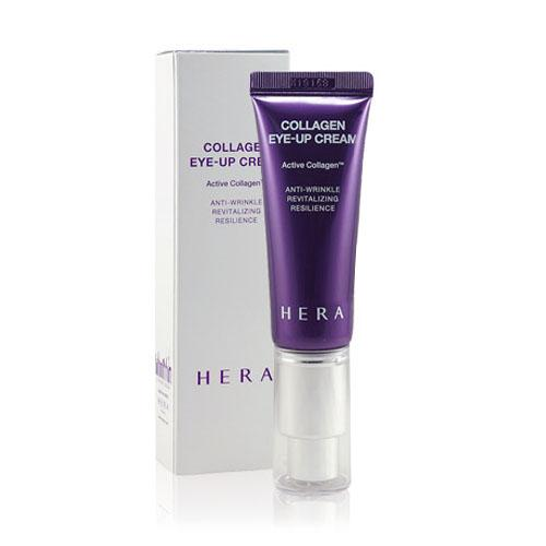 HERA Collagen Eye-up Cream