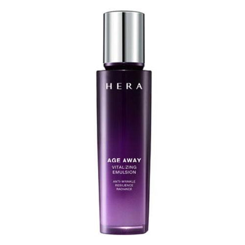 HERA Age Away Vitalizing Emulsion
