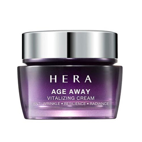 HERA Age Away Vitalizing Cream