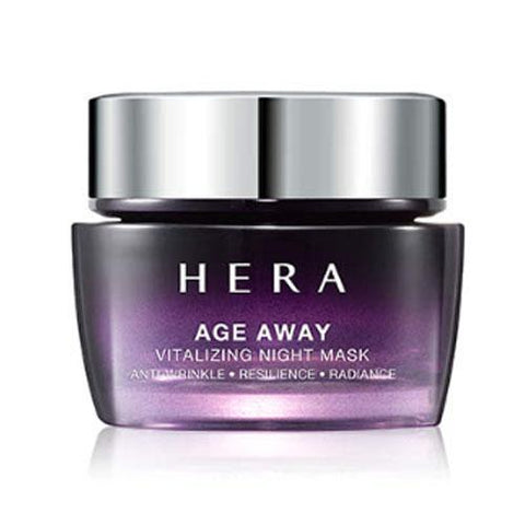 HERA Age Away Vitalizing Mask