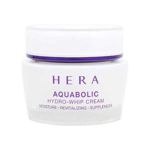 HERA Aquabolic Hydro-Whip Cream