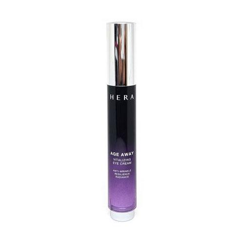 HERA Age Away Vitalizing Eye Cream