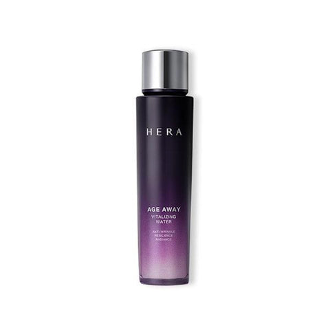 HERA Age Away Vitalizing Water