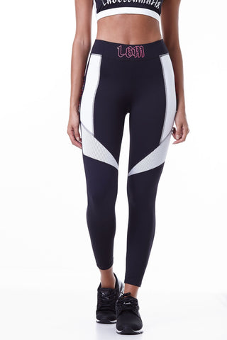 Labellamafia Power Pop Legging, Labellamafia, women sportswear, woman sportswear, leggings, woman sports top, yoga, fitness, woman bodybuilding,