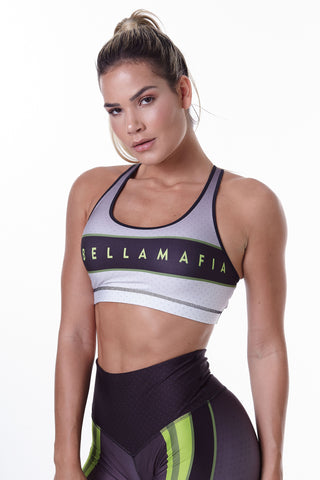 Labellamafia Printed Pure Tech Set, Labellamafia, women sportswear, woman sportswear, leggings, woman sports top, yoga, fitness, woman bodybuilding,
