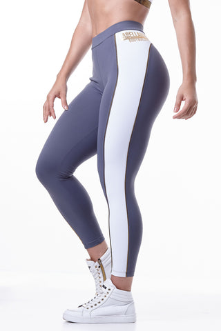 Labellamafia Bodybuilding Legging
