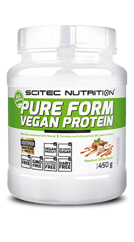 vegan protein, vegan, vegan supplement,  vegetarian protein, vegetarian supplements
