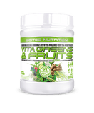 vegan multivitamins and minerals, Discount supplements, wholesale supplements suppliers, wholesale supplements for resale, where to buy wholesale supplements, clearance supplements, discounted bodybuilding supplements, cheap supplements, sport nutrition special offer, sport nutrition online shop, sport nutrition, scitec discount, scitec wholesale,