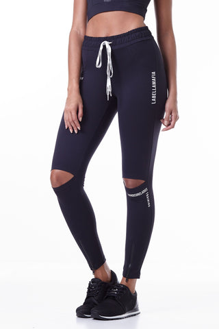 Labellamafia Essential Lux Legging