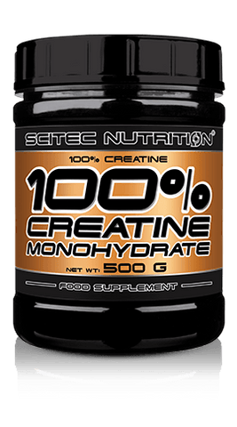 Discount supplements, wholesale supplements suppliers, wholesale supplements for resale, where to buy wholesale supplements, clearance supplements, discounted bodybuilding supplements, cheap supplements, sport nutrition special offer, sport nutrition online shop, sport nutrition, scitec discount, scitec wholesale,