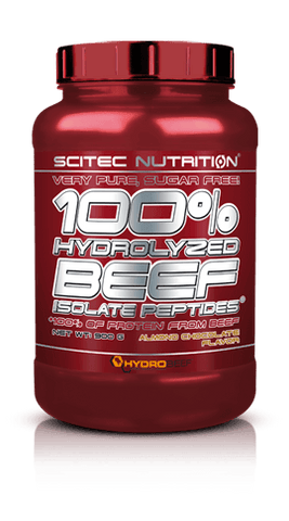 HYDROLYZED BEEF ISOLATE PEPTIDES, Discount supplements, wholesale supplements suppliers, wholesale supplements for resale, where to buy wholesale supplements, clearance supplements, bodybuilding supplements, cheap supplements, sport nutrition special offer, sport nutrition online shop, sport nutrition, scitec discount, scitec wholesale,