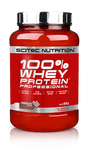 SCITEC, Whey Protein, Discount supplements, wholesale supplements suppliers, wholesale supplements for resale, where to buy wholesale supplements, clearance supplements, bodybuilding supplements, cheap supplements, sport nutrition special offer, sport nutrition online shop, sport nutrition, scitec discount, scitec wholesale,