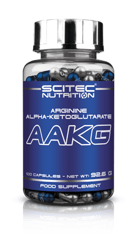 AAKG, Arginine alpha-ketaglutarate, Scitec, Discount supplements, wholesale supplements suppliers, wholesale supplements for resale, where to buy wholesale supplements, clearance supplements, bodybuilding supplements, cheap supplements, sport nutrition special offer, sport nutrition online shop, sport nutrition, scitec discount, scitec wholesale,