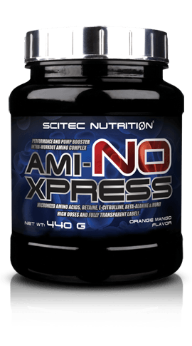 amino acids, performance, intra workout,