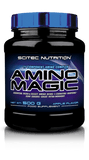 amino acid, scitec, pretein, bcaa, Discount supplements, wholesale supplements suppliers, wholesale supplements for resale, where to buy wholesale supplements, clearance supplements, bodybuilding supplements, cheap supplements, sport nutrition special offer, sport nutrition online shop, sport nutrition, scitec discount, scitec wholesale,